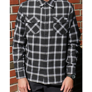 FeaturedProduct_SundDown_Flannel_Black