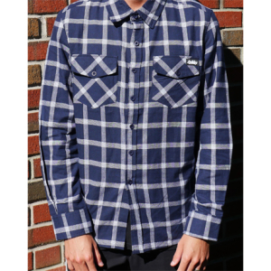 FeaturedProduct_SundDown_Flannel_Navy