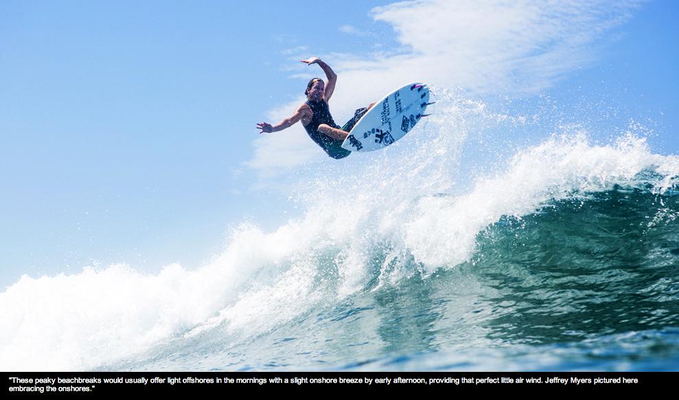 surfline_ecuador_myersair1