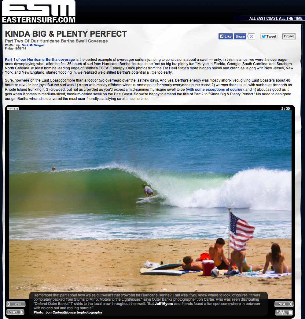 Myers_Bertha_ESM_JonCarter_Kinda_Big_&_Plenty_Perfect