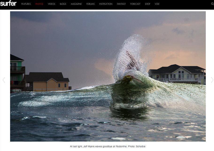 Myers_Bertha_SurferMag_Schaible