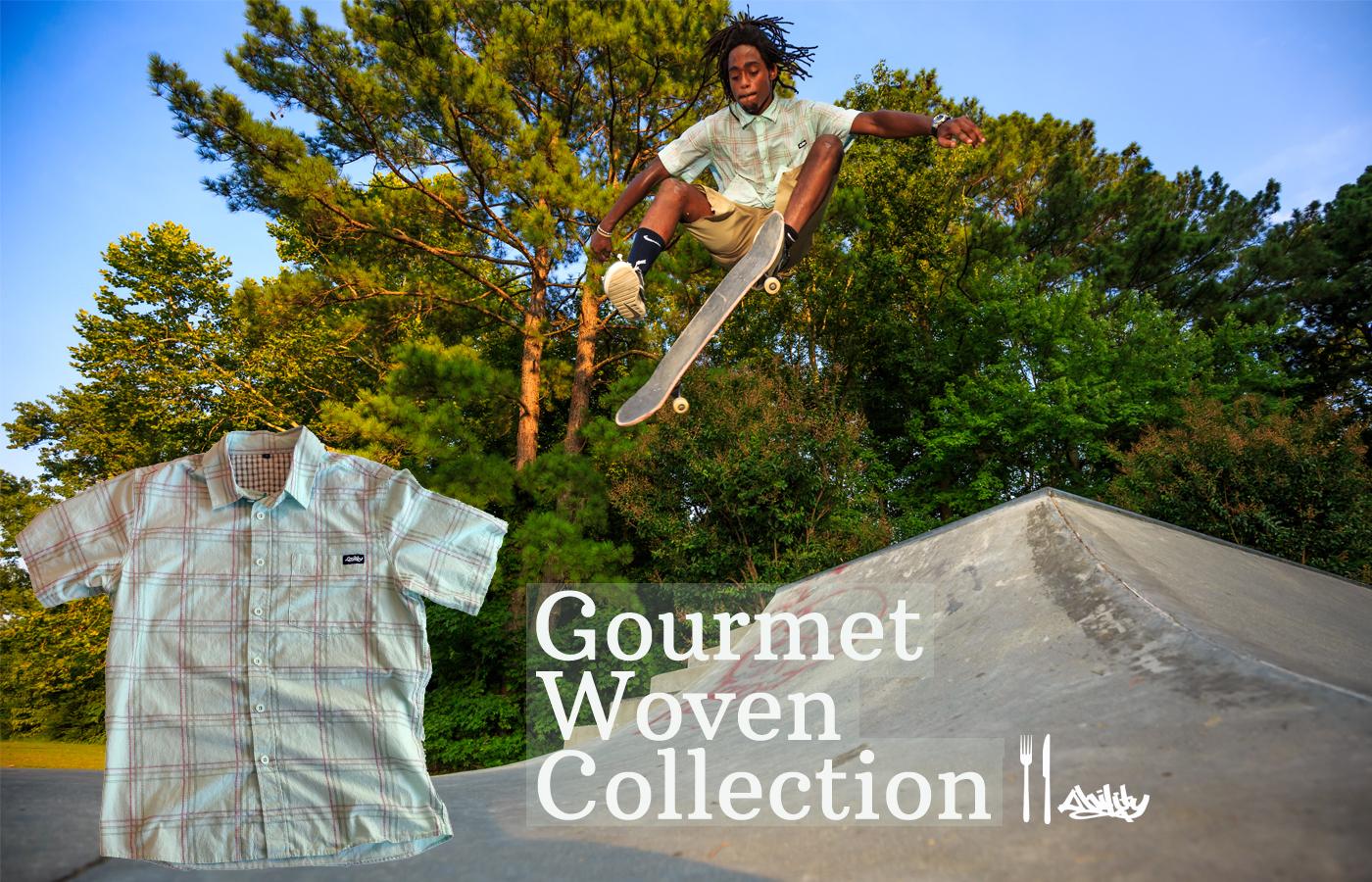 GourmetWovenSlider1400