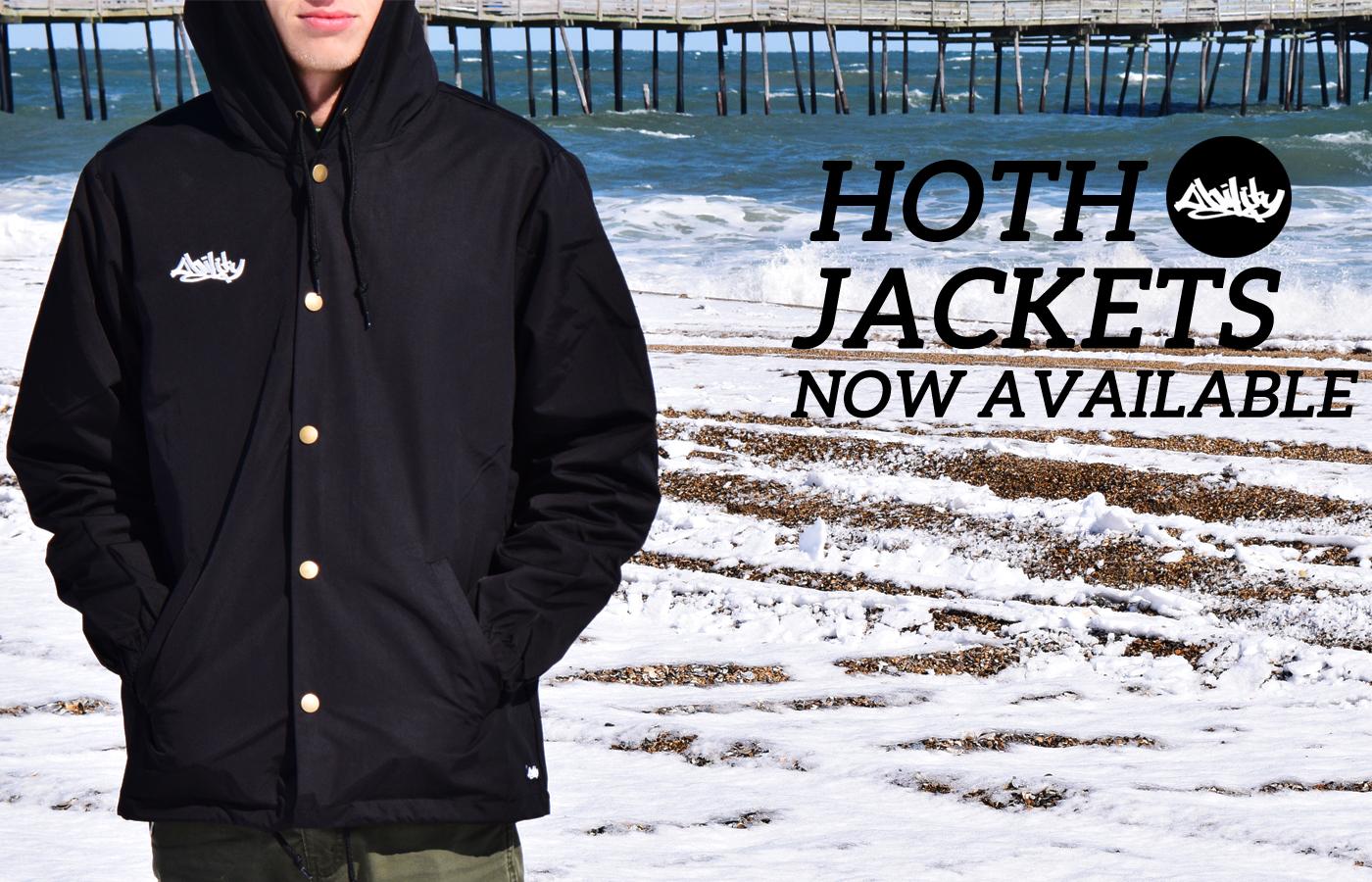 HothJacketsSlider1400
